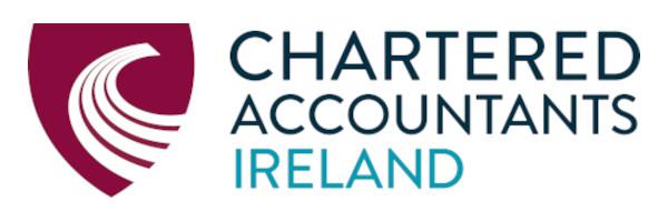 chartered_logo